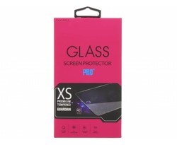 Gehard glas screenprotector Huawei P10