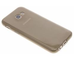 Ultra thin transparant TPU hoesje Samsung Galaxy A5 (2017)