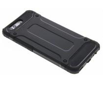 Zwart Rugged Xtreme Case Huawei P10