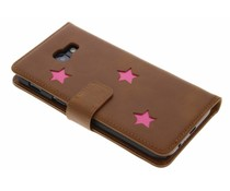 Fabienne Chapot Reversed Star Booktype hoes Samsung Galaxy A5 (2017)