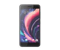 HTC One X10 hoesjes