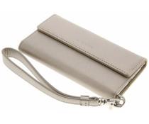 Melkco Fashion Folio Case iPhone 7