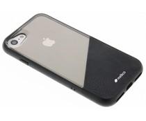 Melkco Zwart Kubalt Series Edelman Case iPhone 7