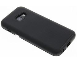 Rugged Case Samsung Galaxy A3 (2017)