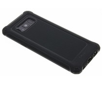 Spigen Rugged Armor Extra Case Samsung Galaxy S8 Plus
