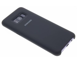 Samsung Originele Silicone Cover Galaxy S8
