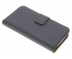Selencia Luxe Book Case Samsung Galaxy S4 Mini