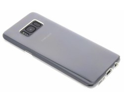 OtterBox Clearly Protected Skin Samsung Galaxy S8