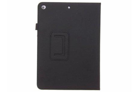 Couverture De Comprimé Brut Noir Pour L'air Ipad gH7K5e