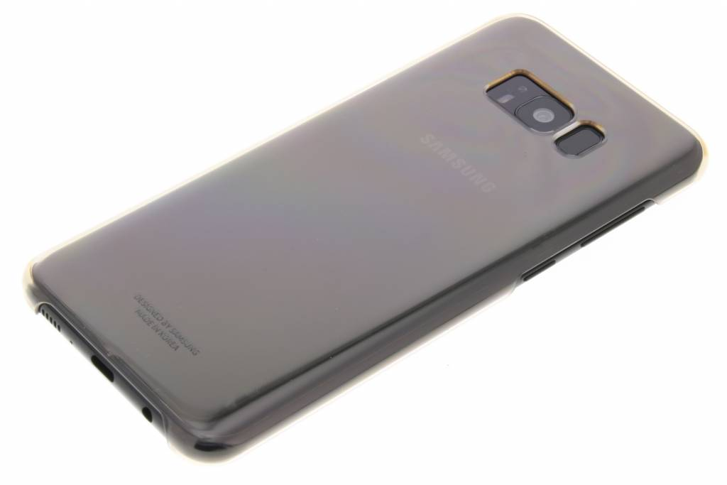 Cas D3o Or Picadilly Pour Samsung Galaxy S8, Plus