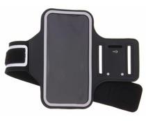 Zwart sportarmband OnePlus 3 / 3T