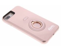 Case-Mate Allure Selfie Case iPhone 8 Plus / 7 Plus / 6s Plus / 6 Plus