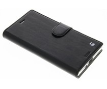 Krusell Ekerö FolioWallet 2-in-1 Sony Xperia XZ Premium