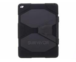 Griffin Survivor All-Terrain iPad Pro 12.9