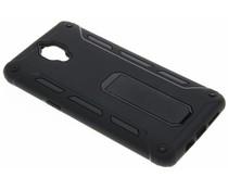 Zwart ultra stand case OnePlus 3 / 3T