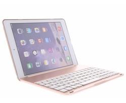 Bluetooth Keyboard Hardcase iPad Air 2 / iPad Pro 9.7