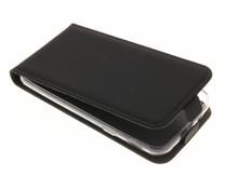 Mobiparts Premium Flipcase Samsung Galaxy Xcover 4