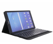 Bluetooth Keyboard Case Samsung Galaxy Tab A 10.1 (2016)