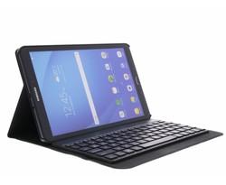 Bluetooth Keyboard Case Samsung Galaxy Tab A 10.1 (2016)