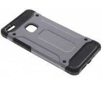 Grijs Rugged Xtreme Case Huawei P10 Lite