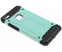 Mintgroen Rugged Xtreme Case Huawei P10 Lite
