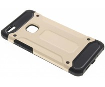 Goud Rugged Xtreme Case Huawei P10 Lite