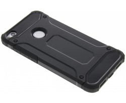 Rugged Xtreme Case Huawei P8 Lite (2017) / P9 Lite (2017)