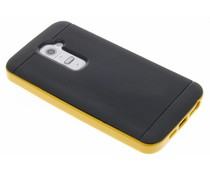 Geel TPU Protect case LG G2