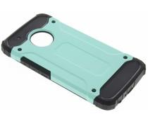 Rugged Xtreme Case Motorola Moto G5 Plus