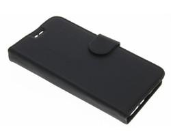 Accezz Wallet TPU Booklet Asus Zenfone 3 Max 5.5