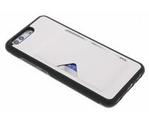 Dux Ducis Cardslot Hardcase Huawei P10