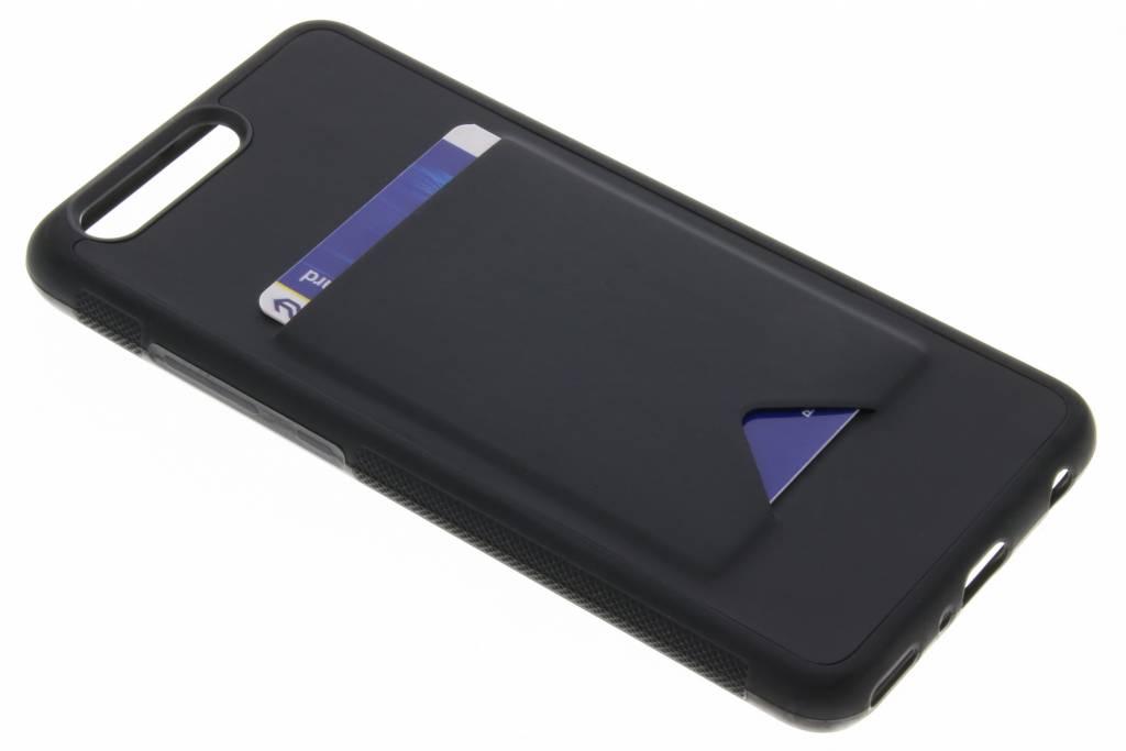 Fente Pour Carte Blanche Rigide Pour Huawei P10 xWxhhuYs