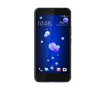 HTC 11 hoesjes