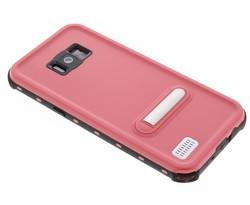 Redpepper Dot Waterproof Case Samsung Galaxy S8 Plus