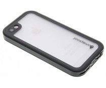 Redpepper Metal Waterproof Case iPhone 5 / 5S / SE