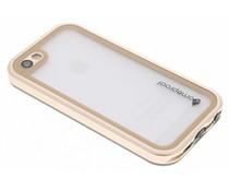 Redpepper Metal Waterproof Case iPhone 5 / 5S / SE