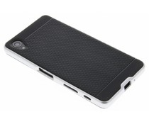 Zilver TPU Protect case Sony Xperia X