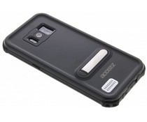 Accezz Waterproof Case Samsung Galaxy S8