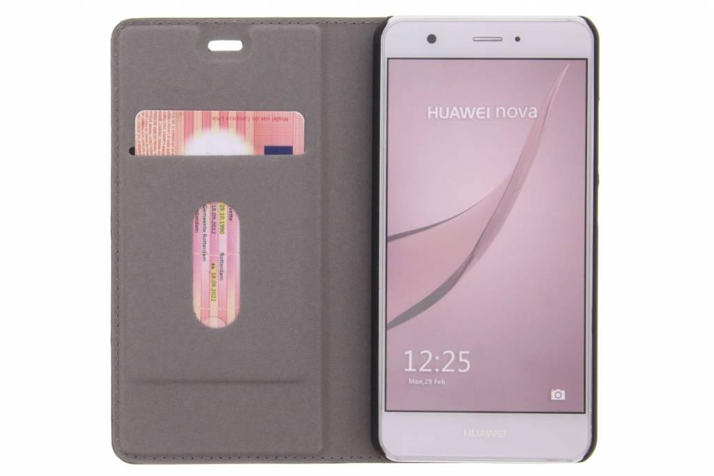 Bff Brownie Livret De Conception Pour Huawei Nova xP1wE