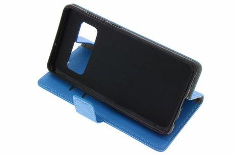 Cas Tpu Livre Rouge Pour Alcatel A7 Xl lY9gJ1i