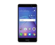 Huawei Y3 (2017) hoesjes