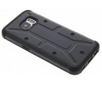 Zwart Xtreme defender hardcase Samsung Galaxy S7