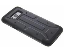Xtreme defender hardcase Samsung Galaxy S8 Plus