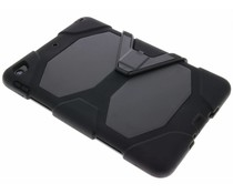 Zwart extreme protection army case iPad (2017)