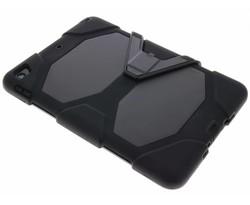 Zwart extreme protection army case iPad (2017)