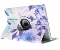 360° draaibare design tablethoes iPad Air 2
