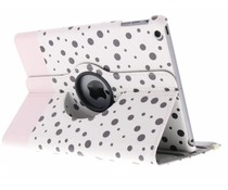 360° draaibare design tablethoes iPad Air