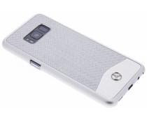 Mercedes-Benz Carbon Fiber Hard Case Samsung Galaxy S8