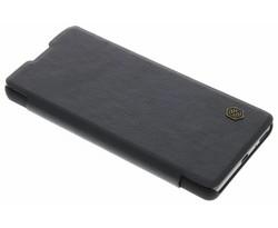 Nillkin Qin Leather slim booktype Sony Xperia XA