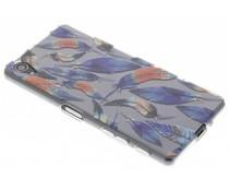 Ibiza Feather Case Sony Xperia X